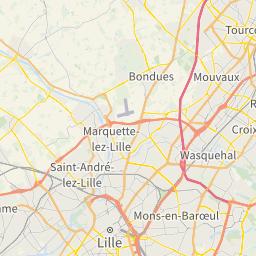 Cheap Bus route Paris - Lille from £2.99 → FlixBus on rome to paris, boston to paris, glasgow to paris, mont saint-michel to paris, cardiff to paris, versailles to paris, france to paris, nantes to paris, copenhagen to paris, brussels to paris, val-de-marne to paris, bremen to paris, madrid to paris, manchester to paris, toronto to paris, casablanca to paris, dubai to paris, charles de gaulle to paris, munich to paris, montreal to paris,
