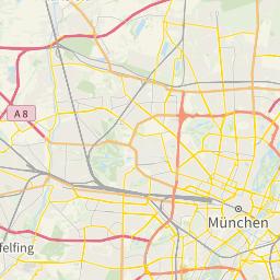 Fernbus München Ab 399 Flixbus Die Neue Art Zu Reisen