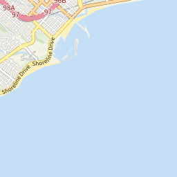 By Bus to Santa Barbara, CA from € 4,50 | FlixBus Sbcc Bus Map on santa clara map, isla vista map, scc map, palomar map, grossmont map, moorpark map, smc map, boca map, city of sacramento neighborhood map, santa barbara map, chapman map, csu channel islands map, uc berkeley map, ithaca college map, csuci map, hope college map, gold map, hud map, cuesta map, ancient syracuse map,