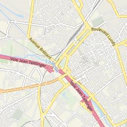 Fernbus Reims ab 0,99 € | FlixBus → Die neue Art zu reisen