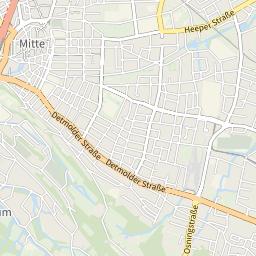 Fernbus Bielefeld Ab 399 Flixbus Die Neue Art Zu Reisen
