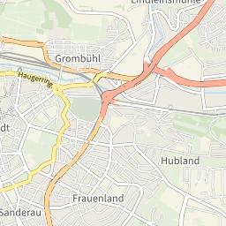 Fernbus Würzburg ab 3,99 €   FlixBus → Die neue Art zu reisen
