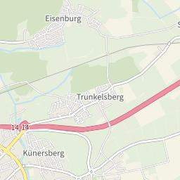 Fernbus Flughafen Memmingen Ab 399 Flixbus Die Neue