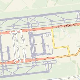 Fernbus München Flughafen Ab 499 Flixbus Die Neue