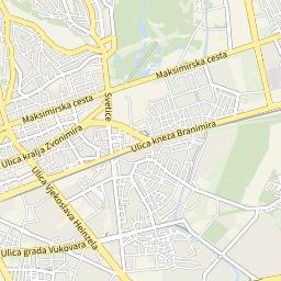Zagreb Autobuske Karte Vec Od 2 90 Km Flixbus