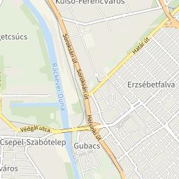 Budimpesta Autobus Od 39 Kn Flixbus Novi Nacin Putovanja