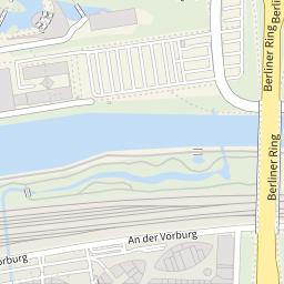 Fernbus München Wolfsburg Ab 2599 Flixbus