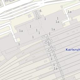 Fernbus Karlsruhe Ab 399 Flixbus Die Neue Art Zu Reisen