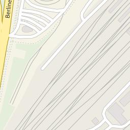 Fernbus Braunschweig Dortmund Ab 999 Flixbus
